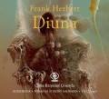 Książki TV #6: Diuna (audiobook)
