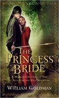 Książkowe wznowienie Princess Bride za 3 tygodnie