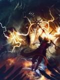 Księga Mrocznych Potęg dostępna