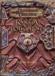Księga Potworów ed. 3.0