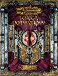 Ksiega-Potworow-wer-35-n6851.jpg