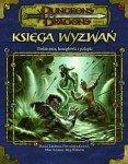 Ksiega-Wyzwan-n4399.jpg