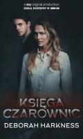 Ksiega-czarownic-n50267.jpg