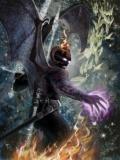 Księga demonów dostępna w przedsprzedaży