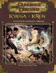 Ksiega-i-Krew-n4391.jpg