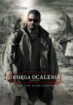 Księga ocalenia [DVD]