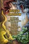 Ksiega-smokow-n7641.jpg