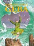 Ksiezycowa-geba-n9265.jpg