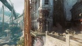 Kulisy powstania miasta Karnaca w Dishonored 2