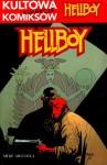 Kultowa-Kolekcja-Komiksow-2-Hellboy-n382