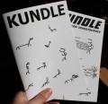 Kundle-n37543.jpg