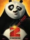 Kung Fu Panda 2 - obejrzyj zwiastun