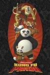 Kung Fu Panda - klip