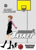 Kuroko's Basket #13: Tym razem musimy wygrać!