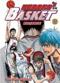 Kuroko's Basket #15: Wierzę w niego!
