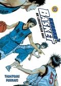 Kuroko's Basket #22: Nie lekceważcie nas!