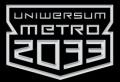 LARP Bunkier w uniwersum Metro 2033