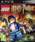 LEGO-Harry-Potter-Lata-5-7-n31399.jpg