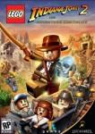 LEGO-Indiana-Jones-2-The-Adventure-Conti
