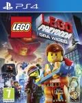 LEGO-Przygoda-Gra-Wideo-n40367.jpg