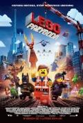 LEGO-Przygoda-n37581.jpg
