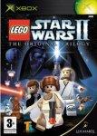 LEGO-Star-Wars-II-The-Original-Trilogy-X