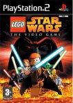 LEGO-Star-Wars-PS2-n14131.jpg