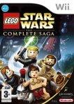 LEGO-Star-Wars-The-Complete-Saga-Wii-n14