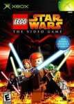 LEGO-Star-Wars-Xbox-n14137.jpg