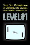 LEVEL_01