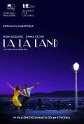 La-La-Land-n45313.jpg