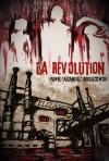 La Revolution - scenariusz