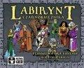 Labirynt-Czarnoksieznika-n18485.jpg