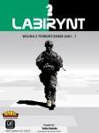 Labirynt: Wojna z terroryzmem 2001 - ?