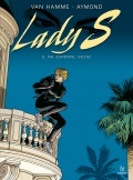 Lady-S-02-Na-zdrowie-Suzie-n43381.jpg