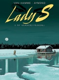 Lady-S-03-59-szerokosci-polnocnej-n50729