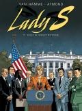 Lady-S-05-Kret-w-Waszyngtonie-n50727.jpg