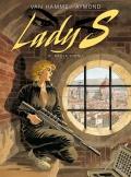 Lady-S-08-Racja-stanu-ed-limitowana-n507