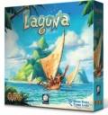 Laguna już w sprzedaży