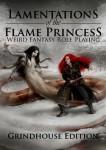 Lamentations-of-the-Flame-Princess-n3377