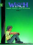Largo Winch #2 (Egmont)