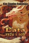 Lata-ryzu-i-soli-n12561.jpg