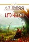 Lato-Helikonii-n11577.jpg