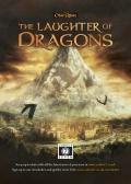 Laughter of Dragons dostępne w przedsprzedaży