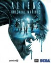 Launch trailer Aliens: Colonial Marines
