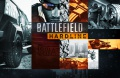 Launch trailer Battlefield Hardline