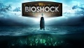 Launch trailer Bioshock: The Collection