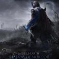 Launch trailer Cienia Mordoru