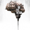 Launch trailer The Evil Within