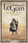 Le Guin raz jeszcze